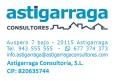 ASTIGARRAGA CONSULTORES